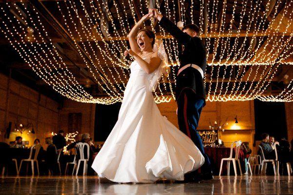 Tmx 1313589441019 SignatureSplashPhoto Lancaster, NY wedding dj