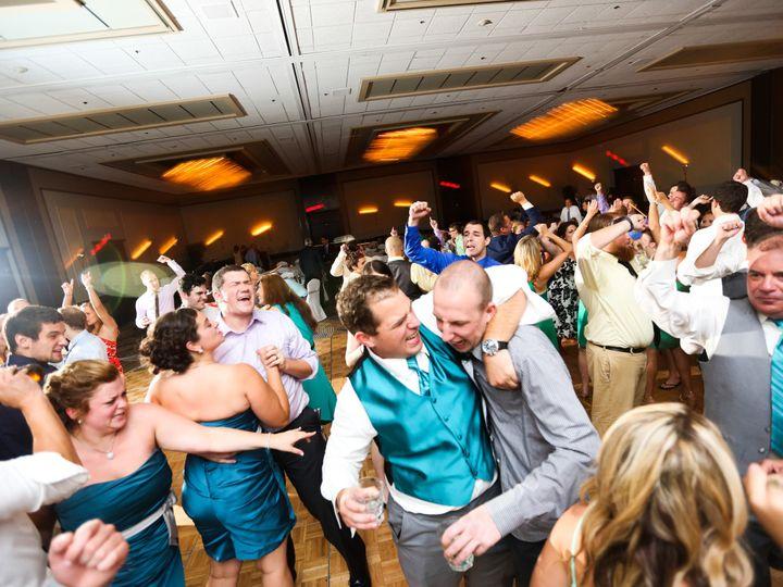 Tmx 1393948355944 Cls086 Lancaster, NY wedding dj