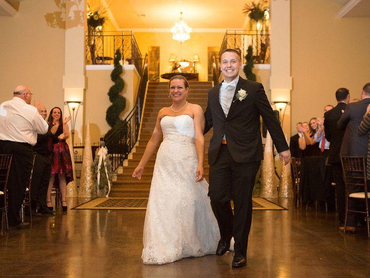 Tmx 1536165267 Cf55f1bd0710af6a 1536165266 E6ecfaed067d7163 1536165269136 2 Signature Entertai Lancaster, NY wedding dj