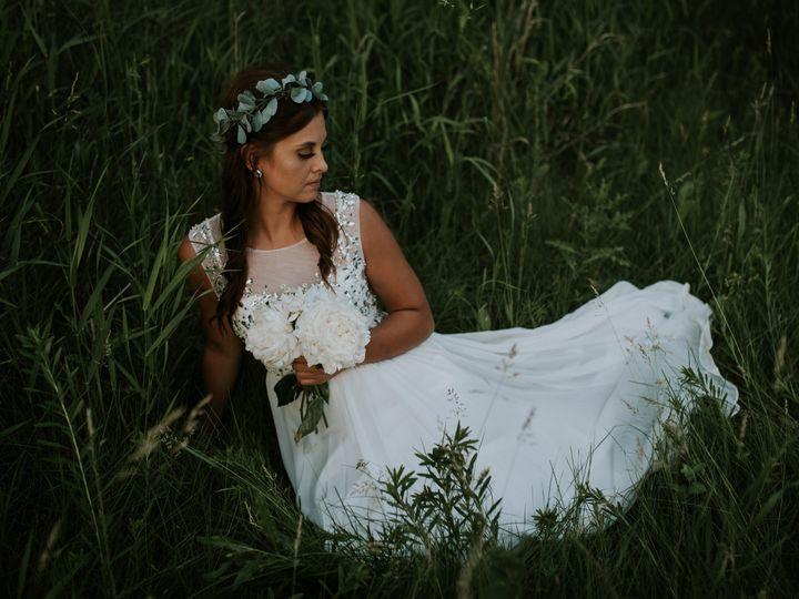 Tmx 1472680382235 Styledbridalbeechie 62 Mandan wedding photography