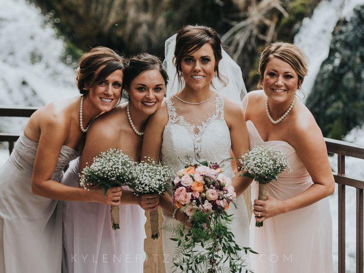 Tmx 1472680721892 Black Hills Wedding Kylene Fitzsimmons 38 Mandan wedding photography