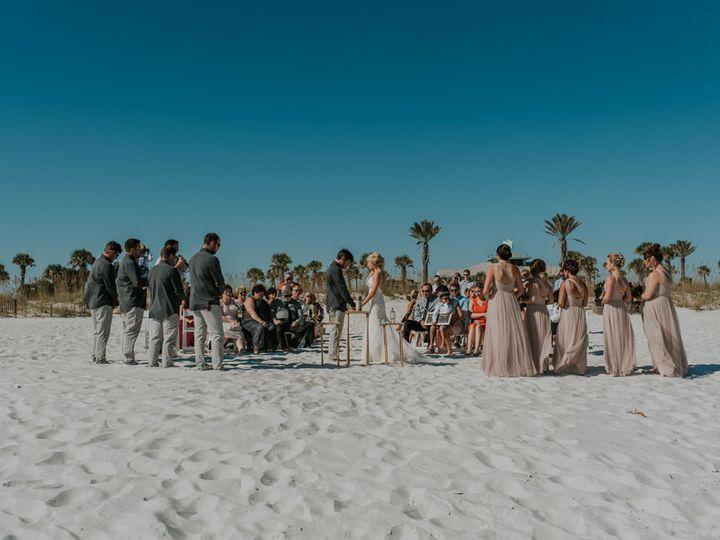 Tmx 1487708245312 Metzgerwedding 134 Mandan wedding photography