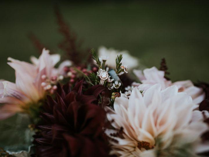 Tmx 1487708295218 Metzgerwedding 1281 Mandan wedding photography