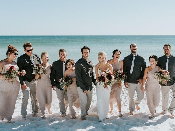 Tmx 1487708301887 Metzgerwedding 1310 Mandan wedding photography