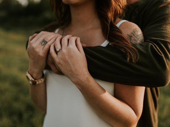 Tmx 1487709148362 Kaylyntyler Finals 0005 Mandan wedding photography