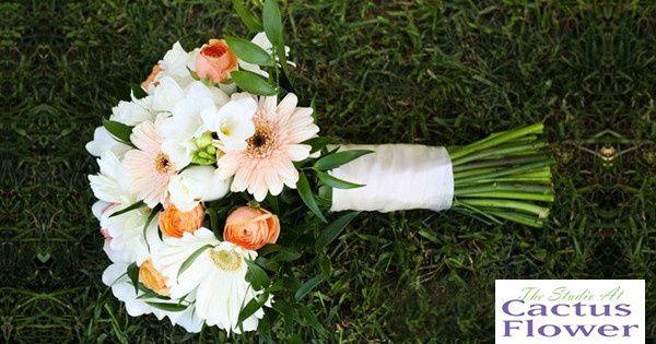 cactusflower600x315 05