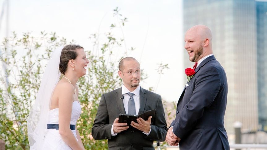 laura chris glissonbaltimore weddingkelsey lane p