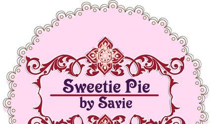 Sweetie Pie by Savie