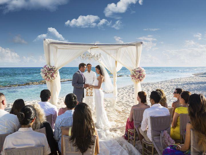 Tmx 1474296975623 Edcrweddingceremonya Tolland wedding travel