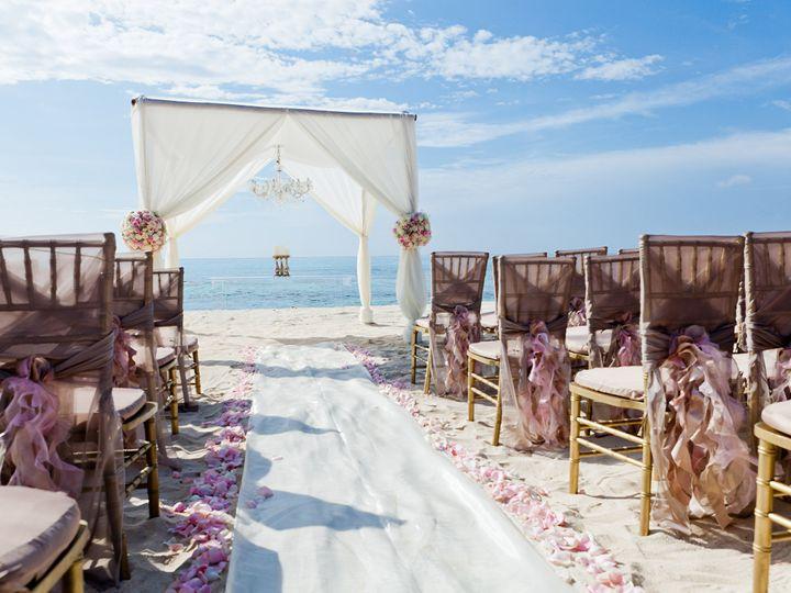 Tmx 1474297184061 Pgceremony Tolland wedding travel