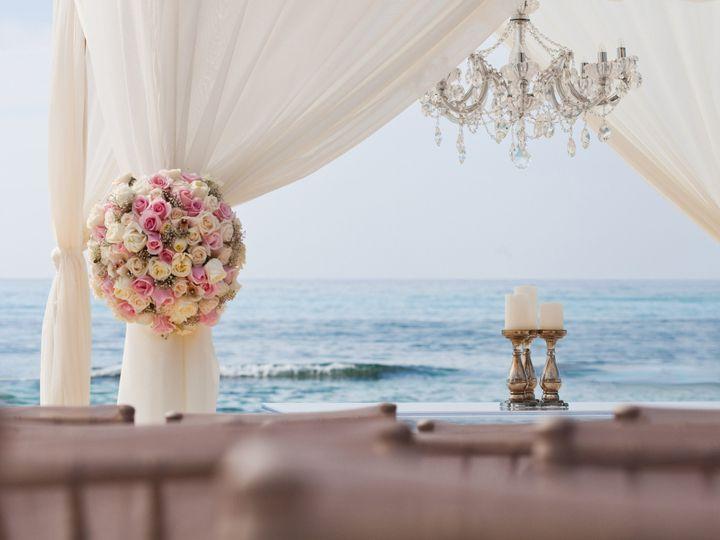 Tmx 1474297216984 Pureglamourceremony Tolland wedding travel