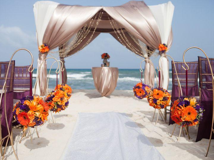 Tmx 1474298042058 Majesticflairceremony2 Tolland wedding travel