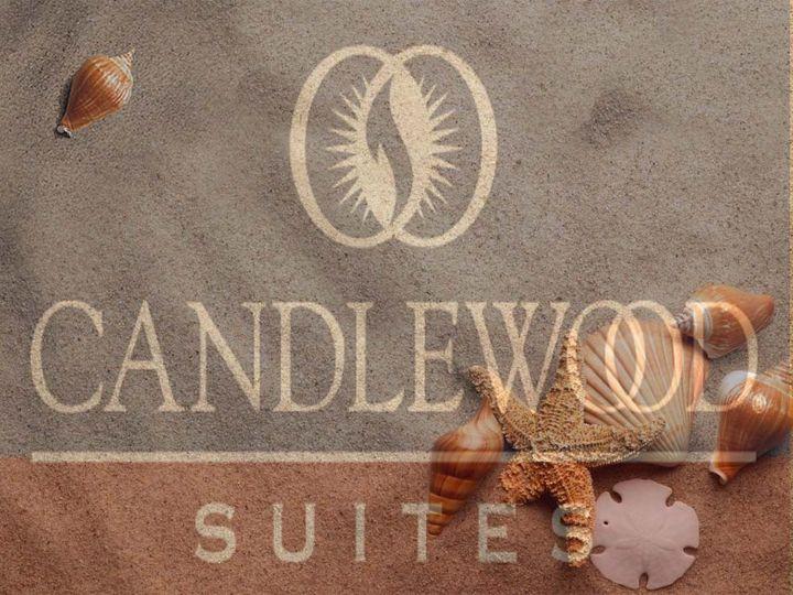 sandlewood
