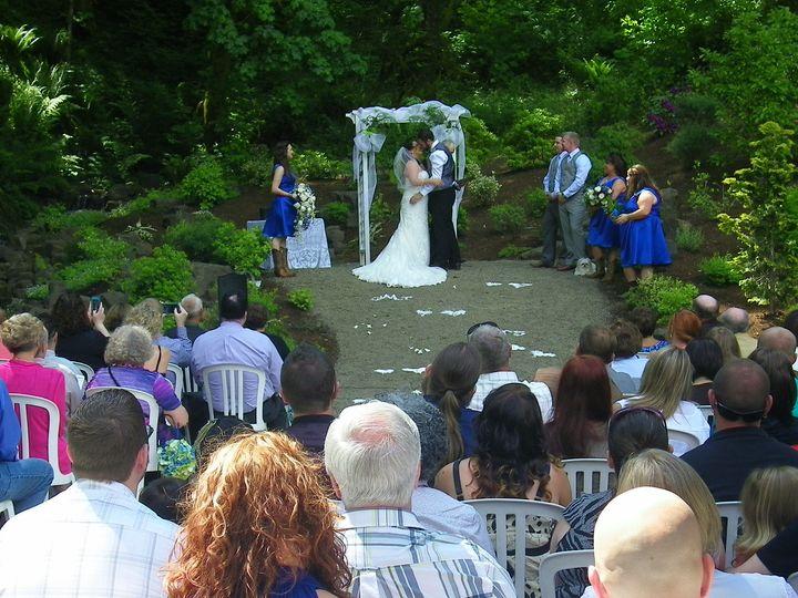 Tmx 101 0034 51 91644 North Plains, OR wedding venue
