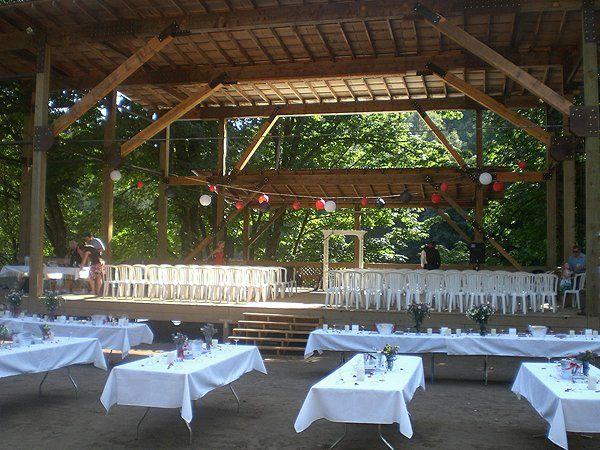 Tmx 1350507259919 Weddingphotostage6 North Plains, OR wedding venue