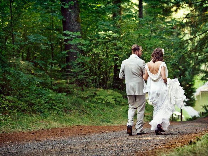 Tmx 1350577703882 DSC5573 North Plains, OR wedding venue