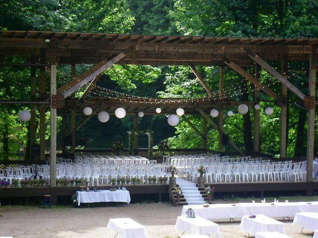 Tmx 1351691205169 Ww2 North Plains, OR wedding venue