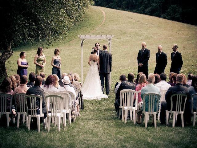 Tmx 1351691276541 Ww6 North Plains, OR wedding venue