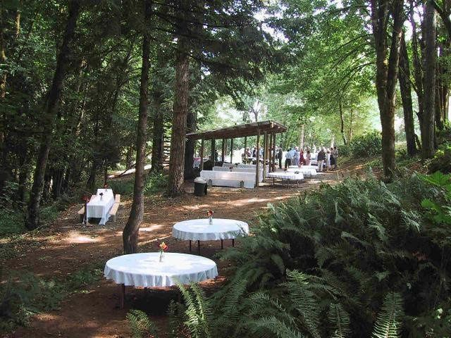 Tmx 1351691411559 Ww11 North Plains, OR wedding venue