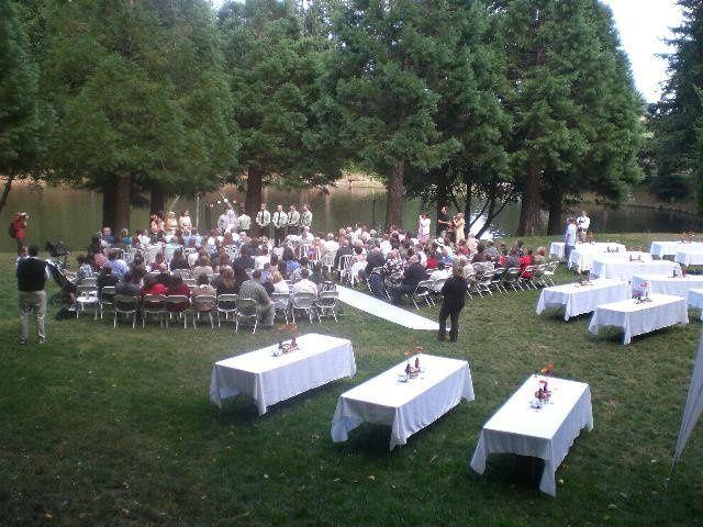 Tmx 1351691435657 Ww12 North Plains, OR wedding venue
