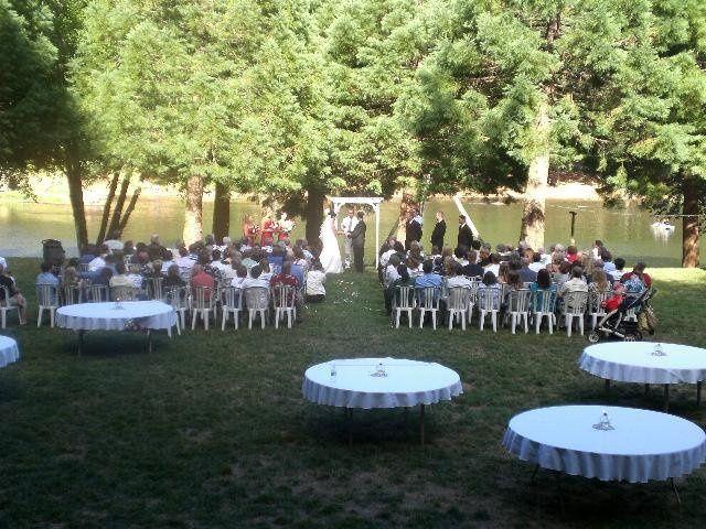 Tmx 1351691459972 Ww13 North Plains, OR wedding venue