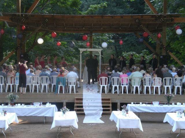 Tmx 1351694414971 Ww18 North Plains, OR wedding venue