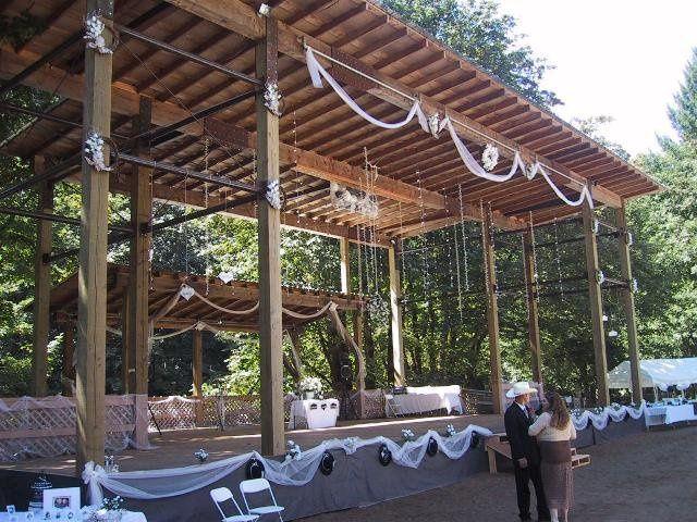 Tmx 1351694445180 Ww19 North Plains, OR wedding venue