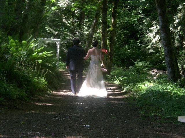 Tmx 1351694499132 Ww22 North Plains, OR wedding venue