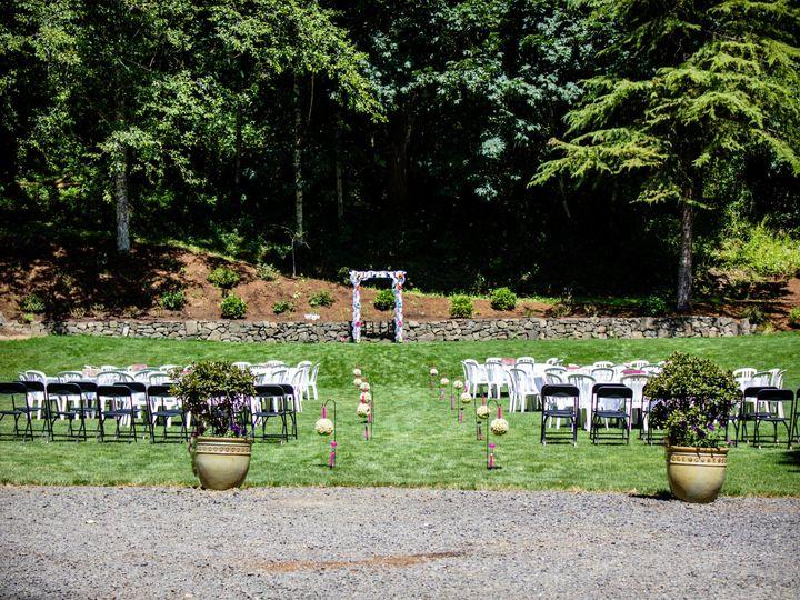 Tmx 1395499913018 200 3 North Plains, OR wedding venue