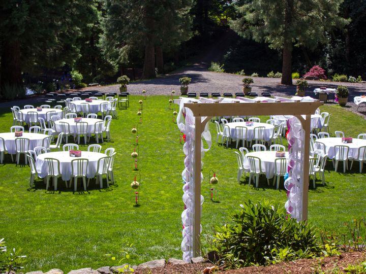 Tmx 1395500239883 200 4 North Plains, OR wedding venue