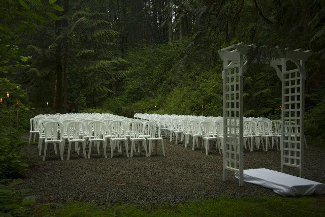 Tmx 1449424882606 Weddingphotocs25 North Plains, OR wedding venue