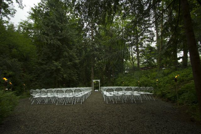 Tmx 1449424903945 Weddingphotocs26 North Plains, OR wedding venue