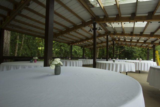 Tmx 1449424954191 Weddingphotocs28 North Plains, OR wedding venue