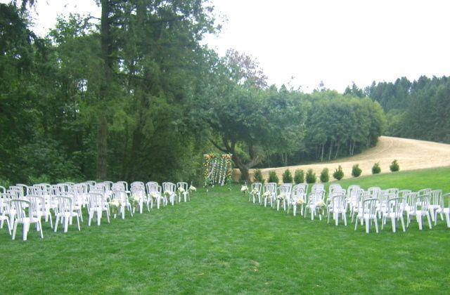 Tmx 1449424980395 Weddingphotocs29 North Plains, OR wedding venue