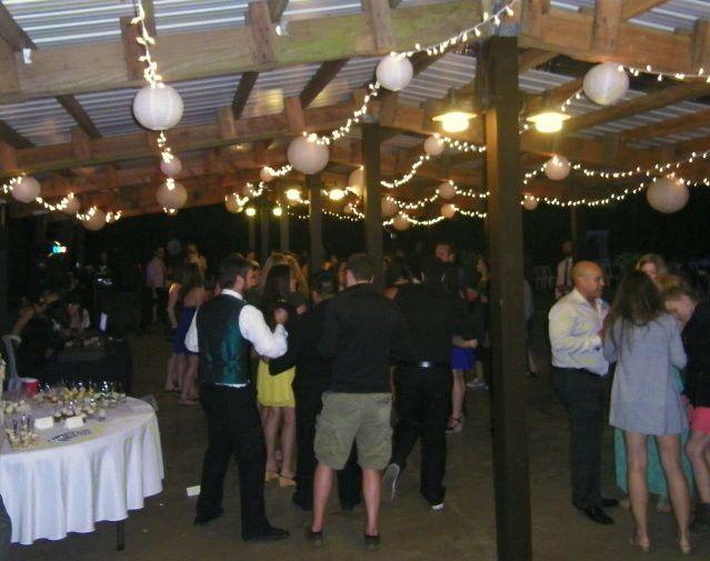 Tmx 1449425028727 Weddingphotocs31 North Plains, OR wedding venue
