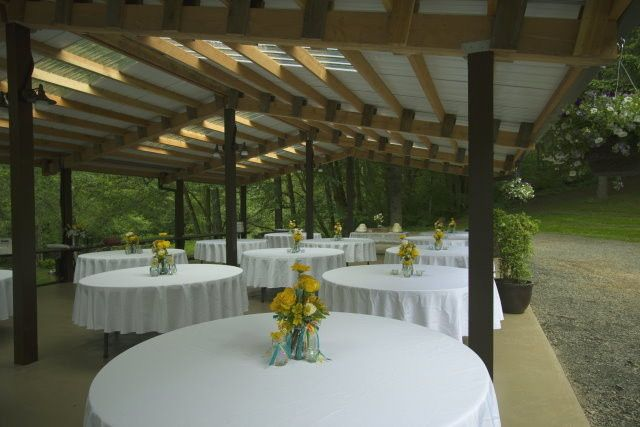 Tmx 1449425067491 Weddingphotostage30 North Plains, OR wedding venue