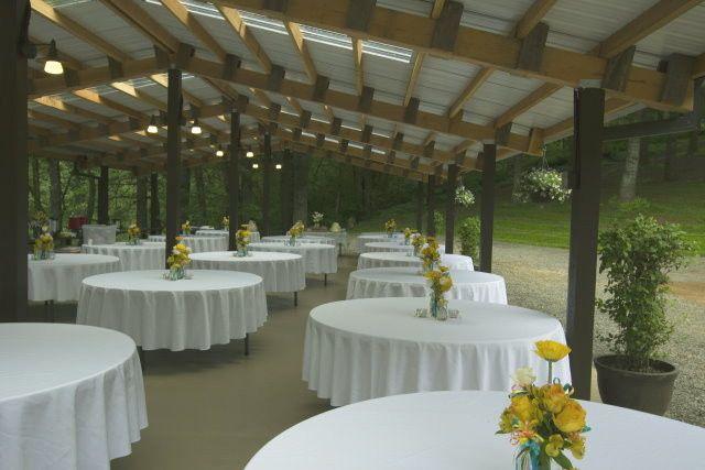 Tmx 1449425103015 Weddingphotostage31 North Plains, OR wedding venue