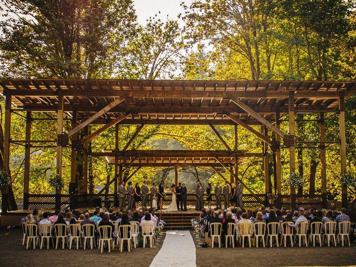 Tmx 1451887831276 Dsc1680 X3 North Plains, OR wedding venue