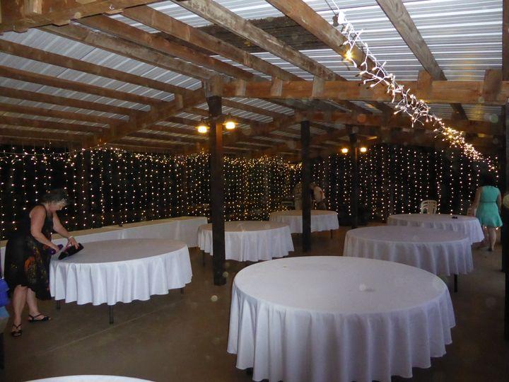 Tmx 1512450262685 P1000217 North Plains, OR wedding venue