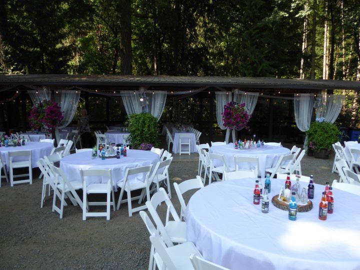 Tmx 1512450476754 P1000226 North Plains, OR wedding venue
