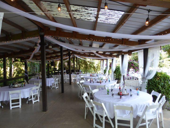 Tmx 1512450670844 P1000225 North Plains, OR wedding venue