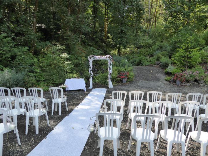 Tmx 1512450863249 P1000234 North Plains, OR wedding venue
