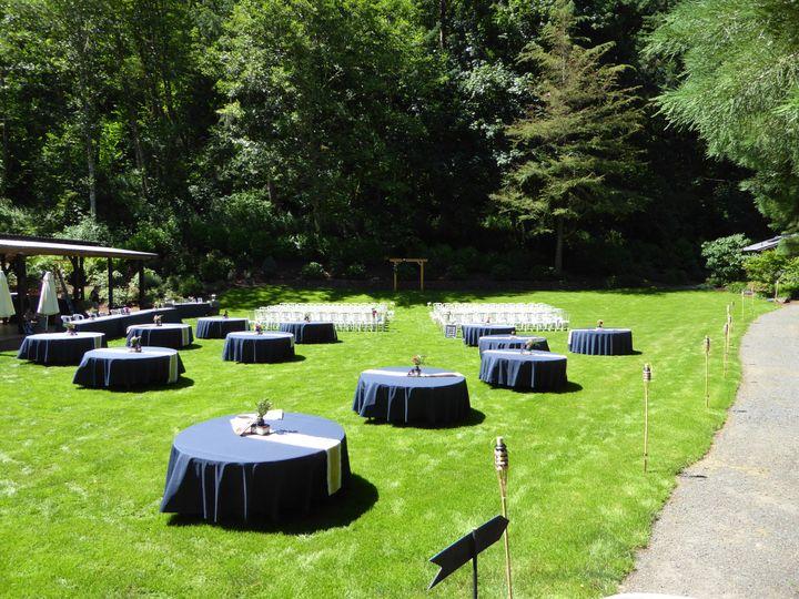 Tmx 1512451132628 P1000212 North Plains, OR wedding venue