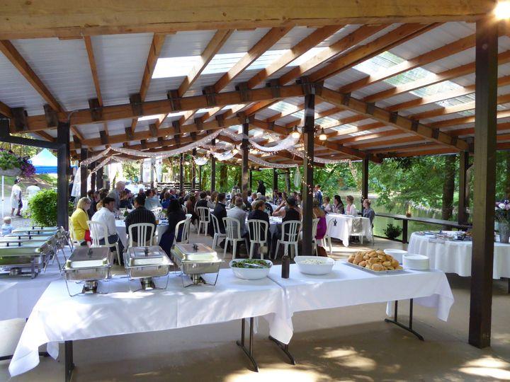 Tmx 1512451296855 P1000101 North Plains, OR wedding venue