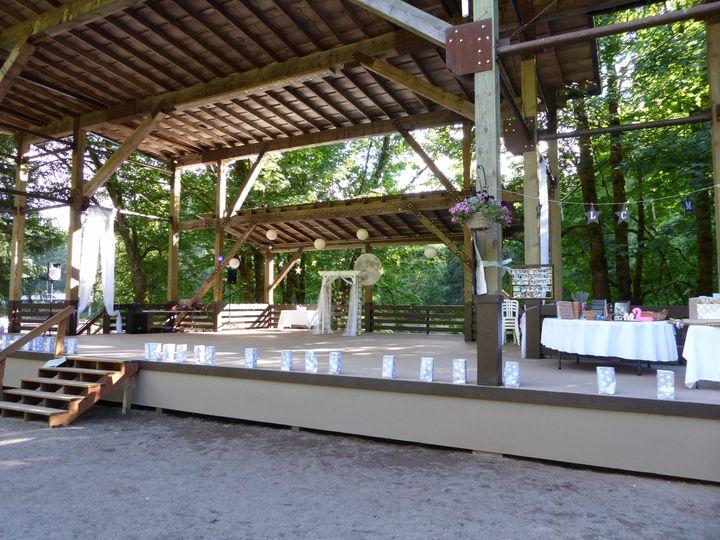 Tmx 1512451409753 P1000105 North Plains, OR wedding venue