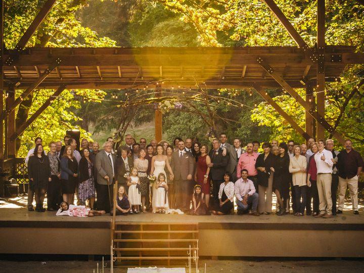 Tmx Dsc 2095 51 91644 North Plains, OR wedding venue