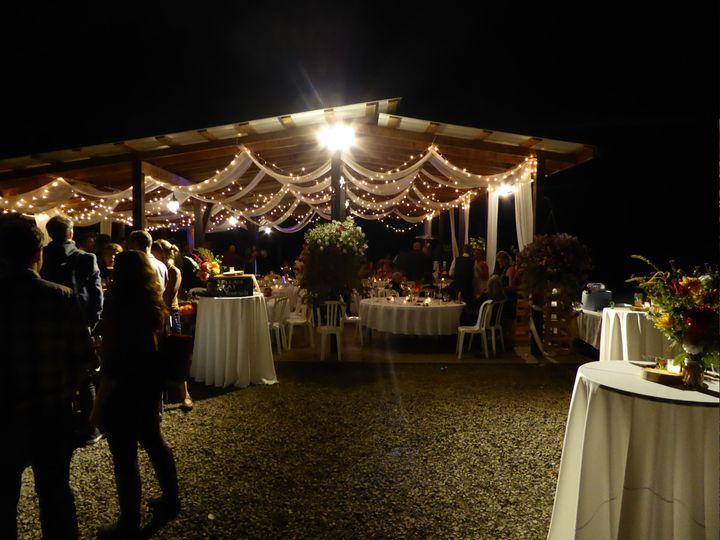 Tmx P1000428 51 91644 North Plains, OR wedding venue