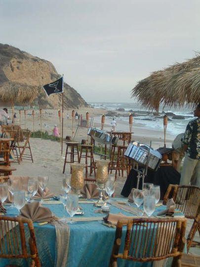 BeachPromenadeSouthView