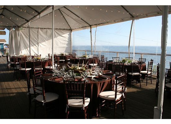 Tmx 1322698438151 TentonDeck Newport Coast wedding venue
