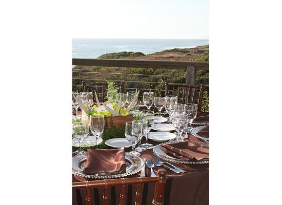 Tmx 1322698553151 BrownandOceanview Newport Coast wedding venue